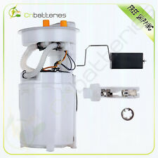 New Fuel Pump & Assembly For 1998-2010 Volkswagen Beetle Jetta Golf E8424M