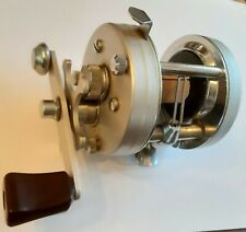 Vintage DAM Quick Reel * Champion #770B High Speed * Perfect! * West Germany