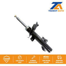 Front Right Shock Absorber And Suspension Strut Assembly Volvo S40 C70 C30 V50