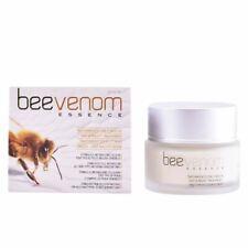 Diet Esthetic Bee Venom Essence Cream 50ml