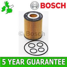 Filtro OLIO BOSCH P7073 F026407073