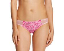 17a75c9eea2f Xhilaration Panties for Women for sale | eBay