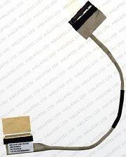 LENOVO IBM THINKPAD T420 T420i T430 T430i T420S LCD SCREEN CABLE 04W1618 C129