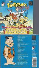 CD--FLINTSTONES,THE--MODERN STONE-AGE MELODIES