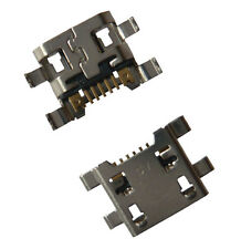 5 X USB Charging Port Dock FPC Connector Repair For LG G4