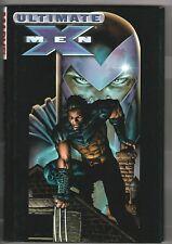Ultimate X-Men Vol. 3 HC (2003) VF-NM  1st Print  Millar - Kubert - Bachalo