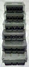 03 04 Lincoln LS 3.9L V8 Engine PCM ECU ECM 4W4Z-12A650-ZARM / Programmed & wty
