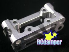 ALUMINUM ALLOY FRONT LOWER ARM BULK S TEAM LOSI XXX-NT