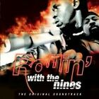 Rollin' With the Nines CD (2006) Value Guaranteed from eBay?s biggest seller!
