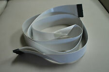 Trailing Cable HP DesignJet 430/450/455/488 A0 C4714-60181 (36inch) US Fast Ship