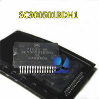 1pcs SC900501BDH1 Automobile computer board chip new