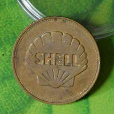 Penning Shell 1969, graf Zeppelin 1928
