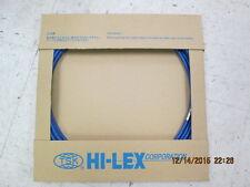 New Hi-Lex Japanese Control Cable 18 Ft - #05490/ZZ49Z07