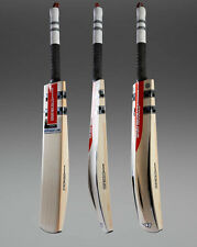 Cricket Bat English Willow (NURTURED IN INDIA) SH Free shipping