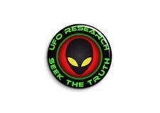 Fantastique - Alien 3 - Badge 25mm Button Pin