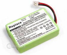 Replacement Sportdog SR200-I Battery Kinetic MH750PF64HC CS-SDC25SL SR200-IW