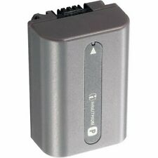 Sony NPFP51 P Series Camcorder Battery for Sony Camcorders