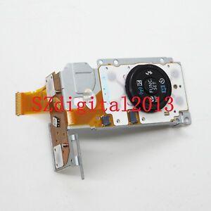 NEW Function key board Button Flex Cable For Canon SX700 SX710 HS Repair Part