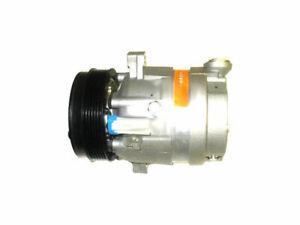 For 1999-2002 Daewoo Nubira A/C Compressor 36459WQ 2000 2001 2.0L 4 Cyl
