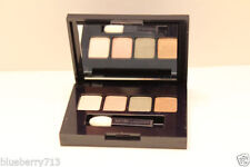Estée Lauder Pressed Powder Make-Up Products