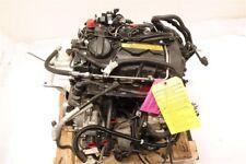 2016 Mini Cooper Engine Long Block Motor 1.5L 3-cylinder OEM