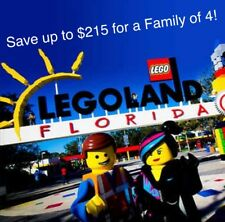 legoland florida coupon promo save 215 for family of 4 35 ticket fast del