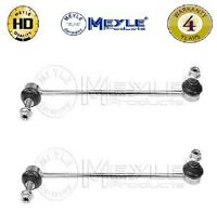 MEYLE HD Front Anti Roll Bar Links For VW Mk4 Golf 4Motion Audi TT S3 SEAT Leon