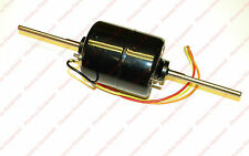 Cab Blower Motor for Massey Ferguson Tractor 1085 1105 1135 1155 2675 2705 2775