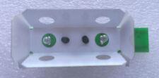Gilbarco T17622-G8 reflector, Advantage PPU LCD display T17586B
