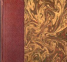 Rudyard KIPLING : CONTES + Delagrave + 1950 + illustr. H. DELUERMOZ + relié