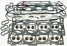 COMETIC GASKET TOP END GASKET KIT For Chrysler For Dodge 6.1L Hemi V8 # PRO1023T