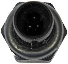 Diesel Inj Control Pres Snr HD Solutions 904-7502