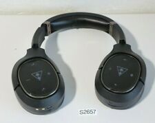Turtle Beach Elite 800 RX  Headset PS4 PS3 (S2657-R31)