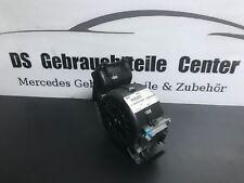 Mercedes CLK W209 W203 Gebläsemotor Heizung Heizungsgebläse Fond A2038300308