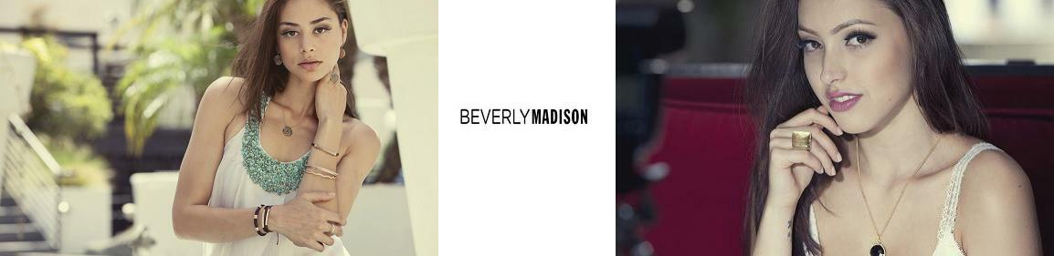 Beverly_Madison_Collection