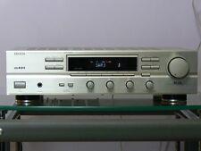 Denon Dra-365 RD Stereo Receiver