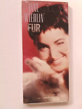 Jane Wiedlin FUR cd 1988 NEW LONGBOX(long box) RUSH HOUR (The Go-Go's.gos.gogos)