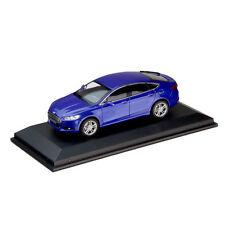 Ford Modellauto Kollektion 1:43 (Ford Mondeo Limousine 2014 5-Türig)LC35020886