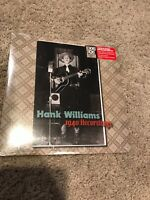 Hank Williams - The 1940 Recordings Black Friday RSD 2019