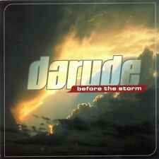 Darude Before the storm (2000) [CD]
