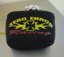 Goped Parts Zero Error Racing Gas Tank Cover- Color made to fit 1.5 Liter Tank