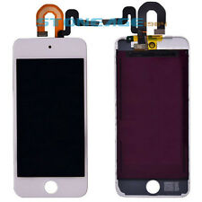 New LCD Display Touch Glass Digitizer Screen for Apple ipod touch 5 5th Gen
