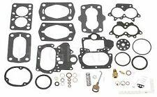 Carburetor Kit 1582 Auto Plus