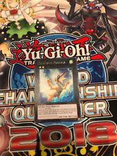 Yugioh, HA06-EN054, Daigusto Phoenix, Secret Rare, 1st Ed, Nm