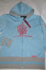New PINK FLOYD HOODIE Sweatshirt Youth Medium 7-9