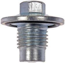 Engine Oil Drain Plug Dorman 090-211