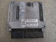 Motorsteuergerät Steuergerät 1.6FSI Audi A3 8P VW Touran Golf Passat 03C906056CP