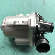 Trig 11510392553 For BMW E61 E71 E92 135i 335xi X6 Z4 VDO Water Pump with Bolts