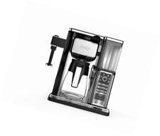 Ninja Coffee Single Serve & Glass Carafe Coffee Bar Brewer Machine System CF091