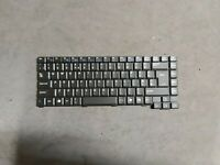K011818Q2 Packard Bell Easynote Medion Keyboard UK English (S0810)